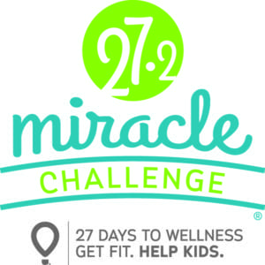 logo-with-tagline-miracle-challenge